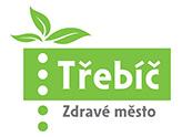 Zdravé město Třebíč