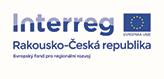 Přeshraniční spolupráce Rakousko - Česká republika 2007-2013