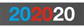 202020.cz
