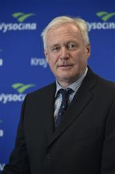 Jan Hyliš