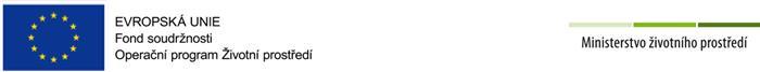 kotlíky logo