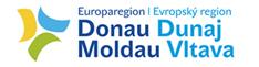 logo ERDV